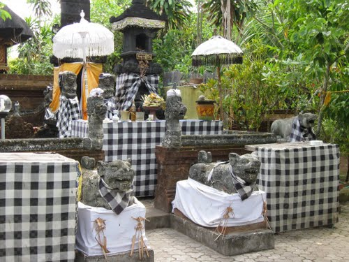 Featured medium photo of North Kuta on TripHappy's travel guide