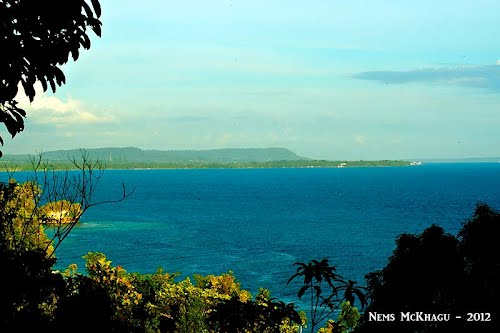 Photo of Biak in the TripHappy travel guide