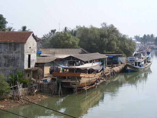 Featured medium photo of Labuhan on TripHappy's travel guide