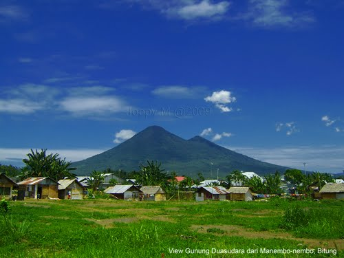 Photo of Bitung in the TripHappy travel guide
