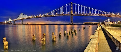 Photo of San Francisco in the TripHappy travel guide