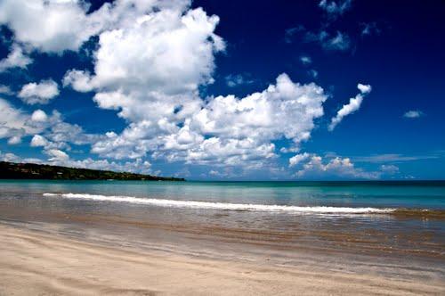 Photo of Four Seasons Resort Bali At Jimbaran Bay in the TripHappy travel guide