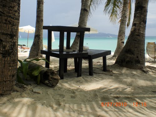 Featured medium photo of Boracay on TripHappy's travel guide