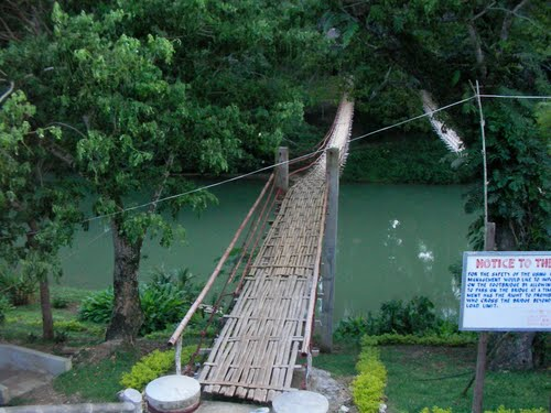 Photo of Loboc in the TripHappy travel guide
