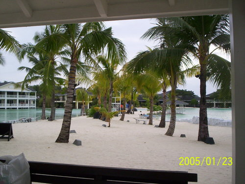 Featured medium photo of Best Western Sand Bar Resort on TripHappy's travel guide