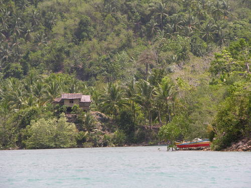 Photo of Sipalay in the TripHappy travel guide