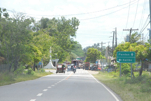 Photo of Aklan in the TripHappy travel guide