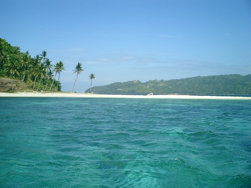 Photo of Romblon in the TripHappy travel guide