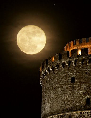 Photo of Thessaloniki in the TripHappy travel guide