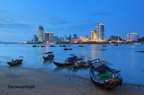 Featured medium photo of Xiamen on TripHappy's travel guide