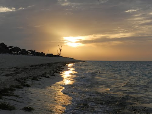 Photo of Cayo Santa María in the TripHappy travel guide