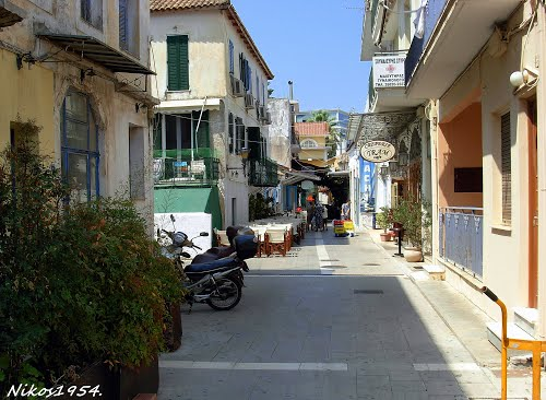 Featured medium photo of Preveza on TripHappy's travel guide