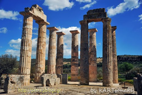 Photo of Nemea in the TripHappy travel guide