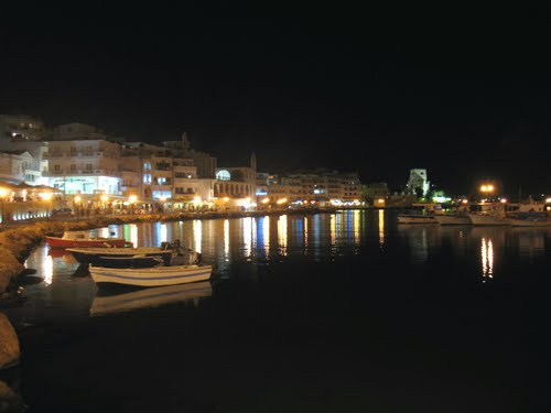 Featured medium photo of Karpathos on TripHappy's travel guide