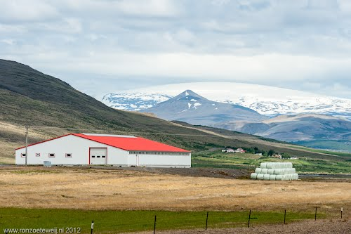 Photo of Reykholt in the TripHappy travel guide