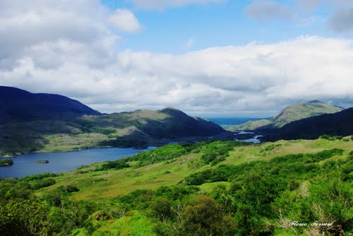 Photo of Killarney National Park in the TripHappy travel guide