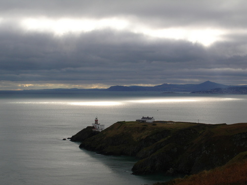 Featured medium photo of Howth on TripHappy's travel guide