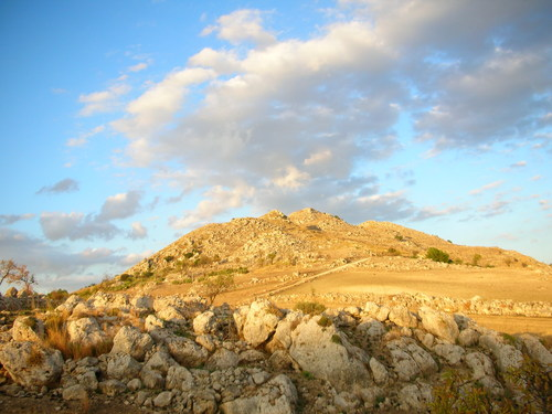 Photo of Sicily in the TripHappy travel guide