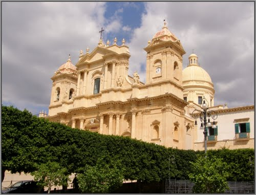Photo of Noto in the TripHappy travel guide