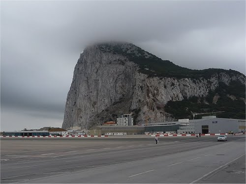 Featured medium photo of Gibraltar on TripHappy's travel guide