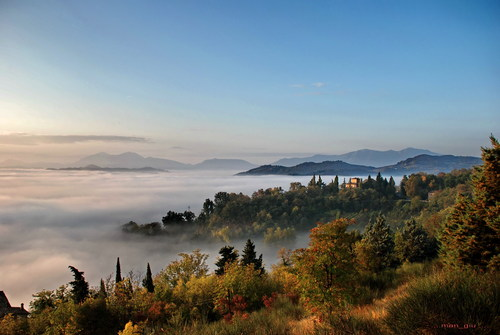Photo of Urbino in the TripHappy travel guide