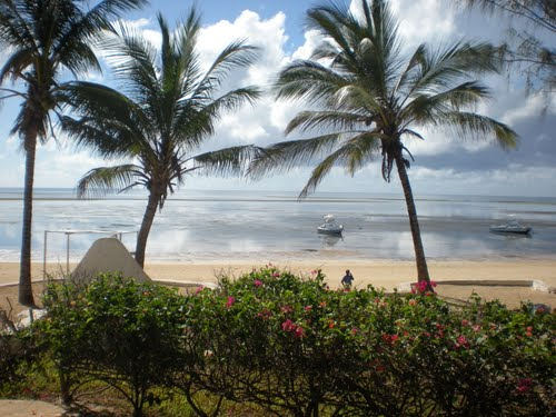 Photo of Malindi in the TripHappy travel guide