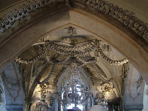 Featured medium photo of Kutna Hora on TripHappy's travel guide