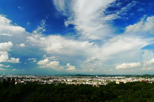 Photo of Kaohsiung City in the TripHappy travel guide