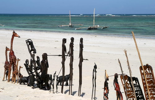Photo of Tiwi in the TripHappy travel guide