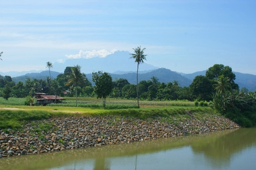 Featured medium photo of Tuaran on TripHappy's travel guide