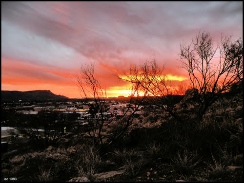 Featured medium photo of Alice Springs on TripHappy's travel guide