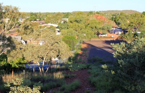 Photo of Tennant Creek in the TripHappy travel guide