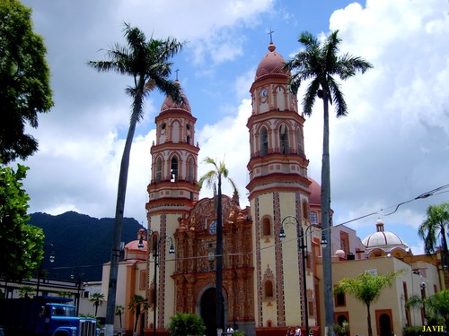 Featured medium photo of Orizaba on TripHappy's travel guide