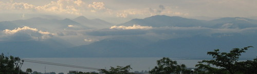 Photo of Bujumbura in the TripHappy travel guide