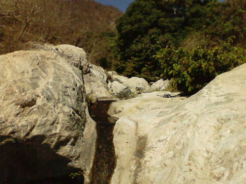 Featured medium photo of Colima on TripHappy's travel guide