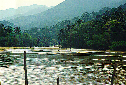 Photo of Yelapa in the TripHappy travel guide