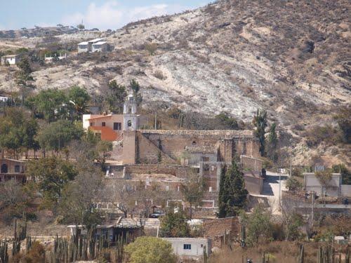 Featured medium photo of San Juan Bautista Coixtlahuaca on TripHappy's travel guide