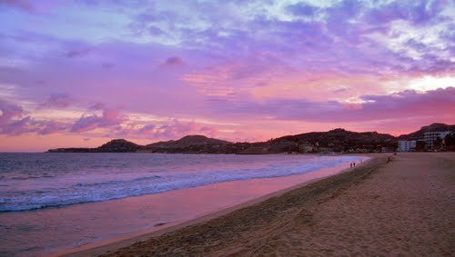 Photo of San José del Cabo in the TripHappy travel guide