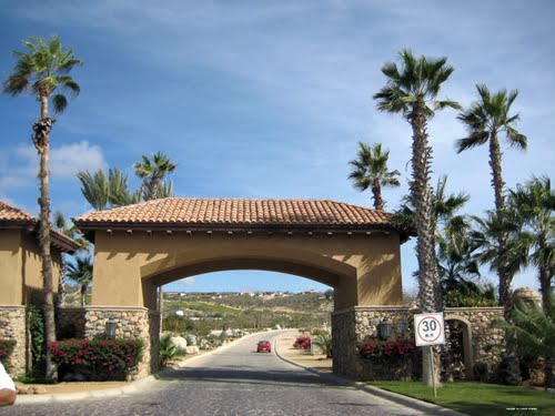 Featured medium photo of San José del Cabo on TripHappy's travel guide
