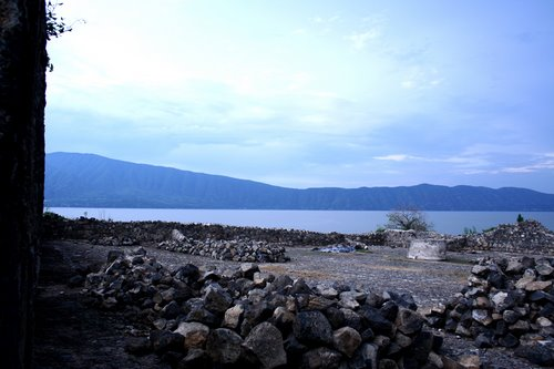 Photo of Lake Chapala in the TripHappy travel guide
