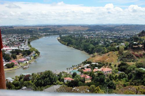 Photo of Whanganui in the TripHappy travel guide