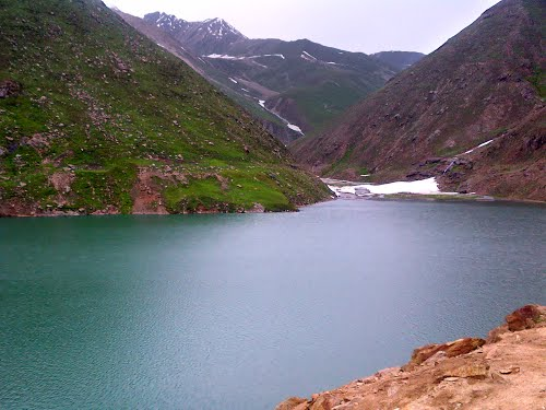 Featured medium photo of Karimabad on TripHappy's travel guide