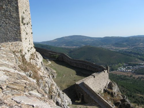 Photo of Marvão in the TripHappy travel guide