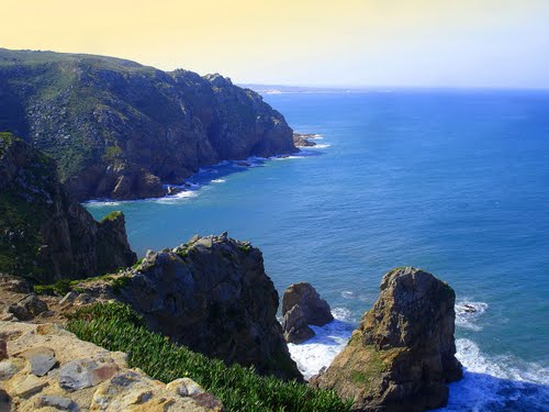 Featured medium photo of Cabo da Roca on TripHappy's travel guide