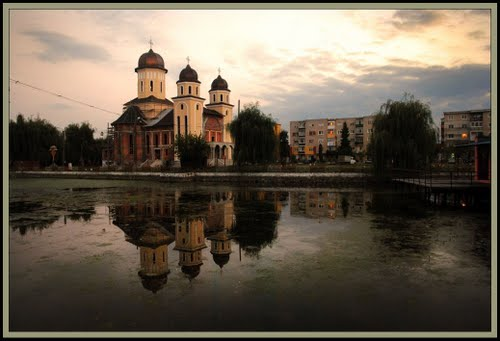 Photo of Sebeș in the TripHappy travel guide
