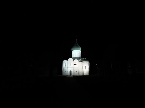 Photo of Pereslavl-Zalessky in the TripHappy travel guide