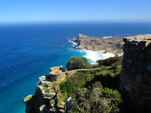 Featured medium photo of Cape of Good Hope on TripHappy's travel guide