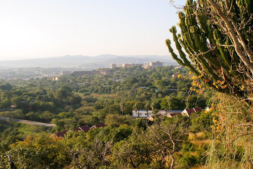 Photo of Nelspruit in the TripHappy travel guide
