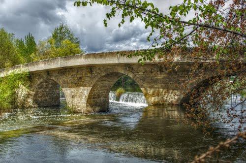 Photo of Miranda de Ebro in the TripHappy travel guide