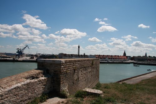 Featured medium photo of Calais on TripHappy's travel guide